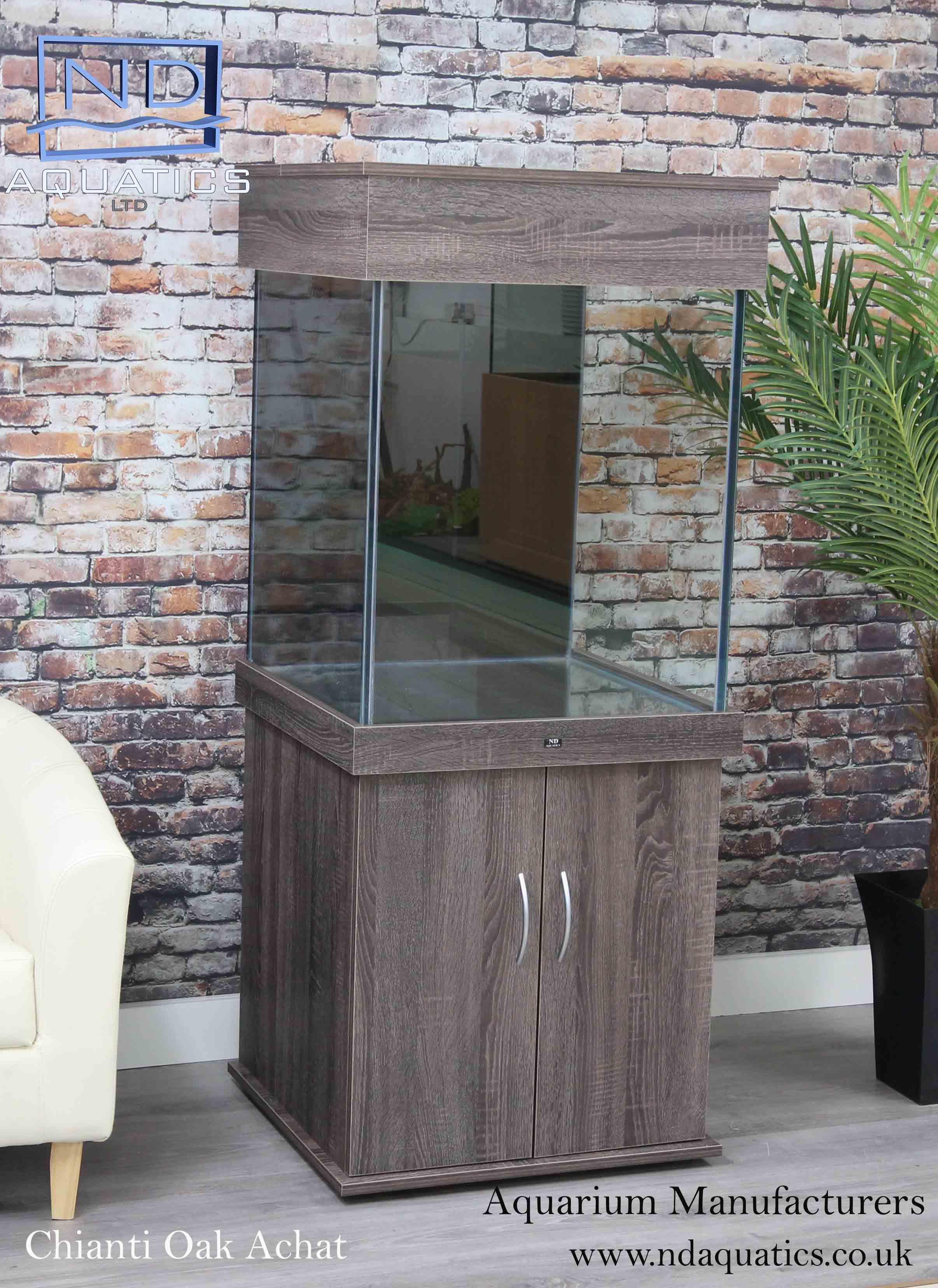 24x30x24_Tropical_Chianti Oak Achat