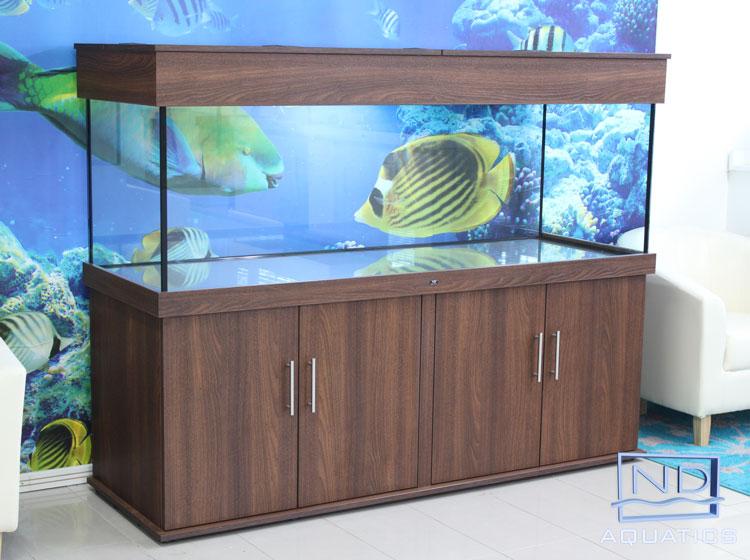 60 X 24 X 24 Tropical Aquarium Amp Cabinet Aquarium