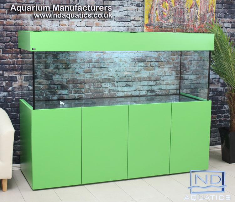 72x24x24-apple-green-fish-tank
