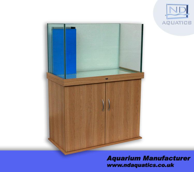 36x24x24.braceless.aquarium