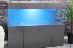 72x24x24_Grey_Gloss_Aquarium