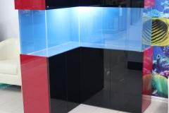 L-Shape-tank-&-cabinet
