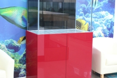 Red-High-gloss-acrylic