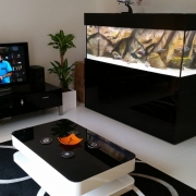 72x24x24-high-gloss-aquarium-014