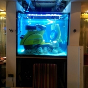 icon-hotel-aquarium