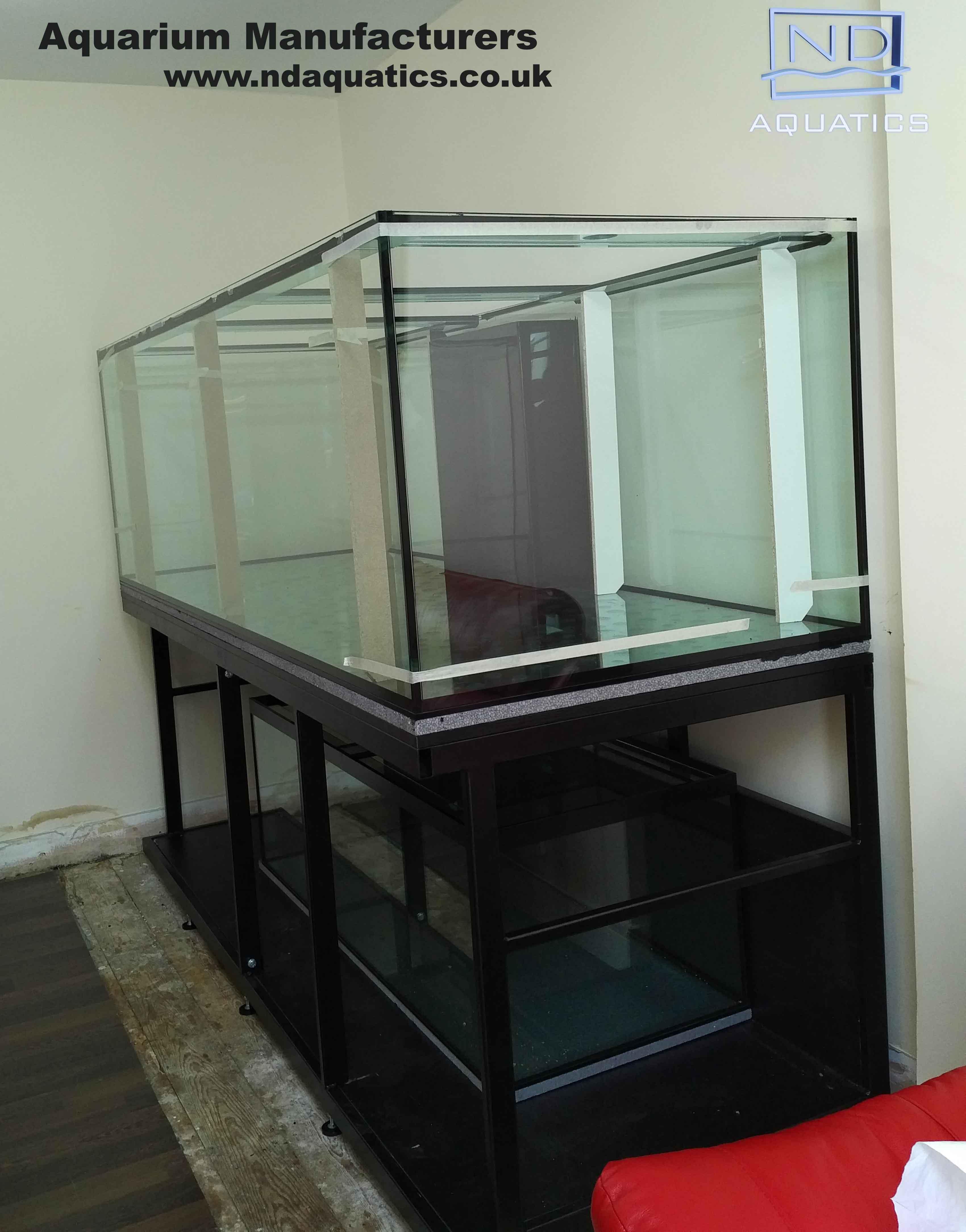 96x30x30 metal frame cabinetjpg
