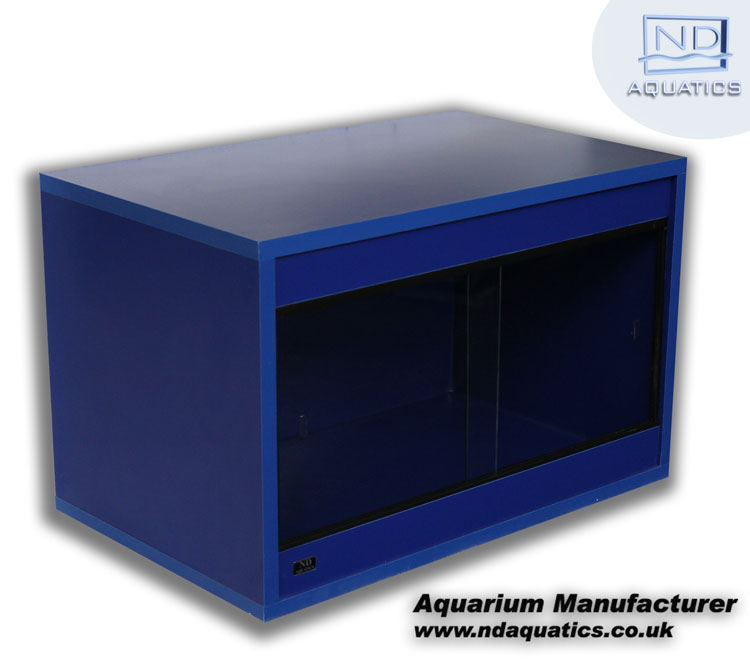 24x14_vivarium__blue
