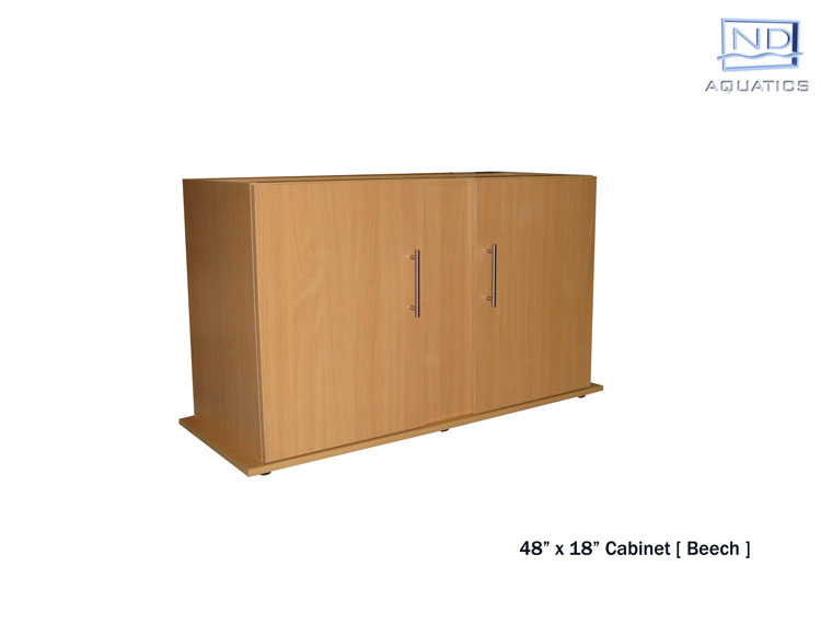 nd_48x18_cabinet_vivarium