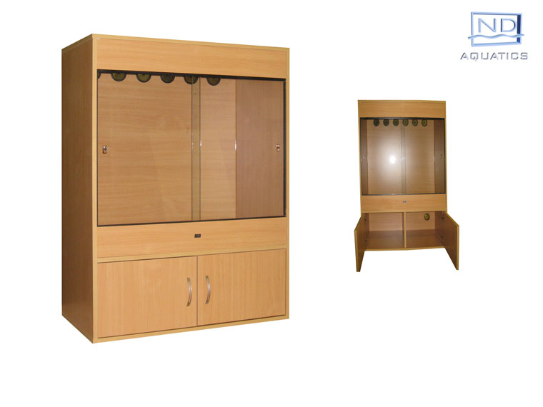 nd_vivarium_cabinet