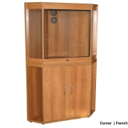 nd_aquatics_cornercabinet