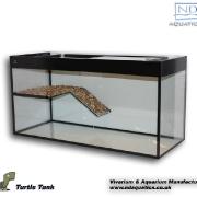 nd_turtle_tank_l