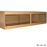 nd_vivariums_96x24x30_beech
