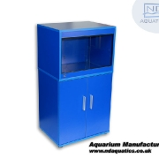 vivarium_blue_750