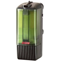 aquarium external filter