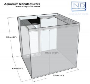 24x24x24-Marine-glass-tank