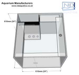 24x24x24-marine-glass-tank-Top
