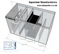 30x18x17_ND_ Tropical sump tank2