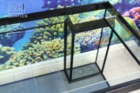 48x24.Marine.Glass.Tank.01