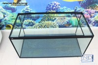 48x24x24-aquarium-glass-Box-Top
