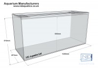 50x24x18-glass-tank-ND