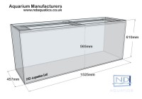 60x24x18-glass-tank-front_ND