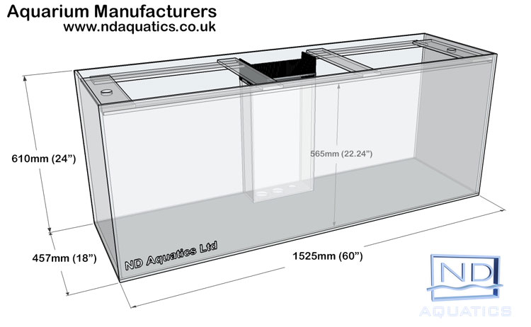 60x24x18_marine_Glass_tank_ND_17