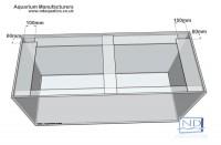 60x30x24-glass-box-top_ND