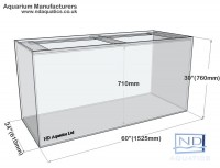 60x30x24-glass-box_ND