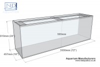 72x24x18-tropical-fish-tankND16