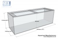 72x24x24-Tropical-aquarium16