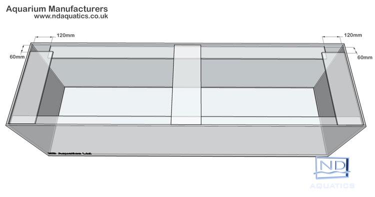 84x24-Glass-Box-Top.ND