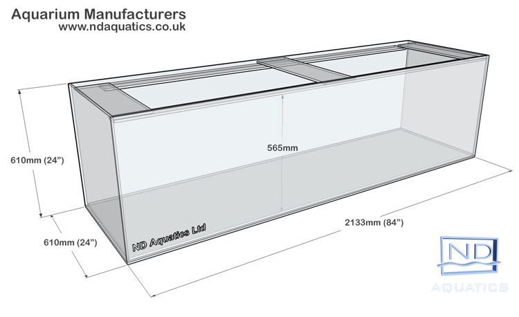 84x24-glass-box-ND