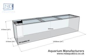 96x24x24-marine-front_ND_Aquatics