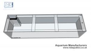 96x24x24-marine_Aquarium_top_ND_Aquatics