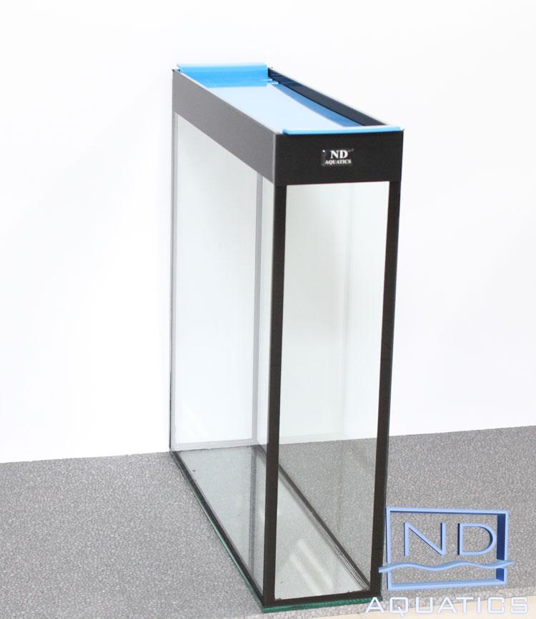 Sump Tanks   Aquarium Manufacturers - ND AQUATICS LTD