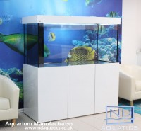60x30x24-Marine-Aquarium.High-Gloss