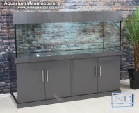 72x24x24_Tropica_Grey_High_Gloss