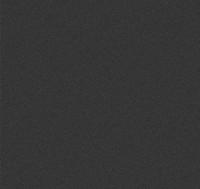 Mettalic - High Gloss Acrylic