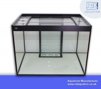24x18.Marine.Glass.tank