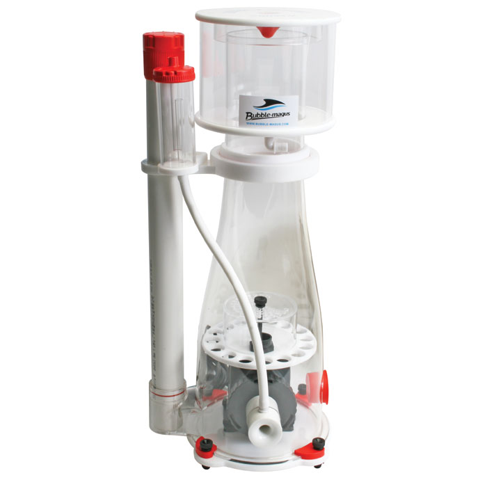 protein skimmer aquarium manufacturers   nd aquatics ltd