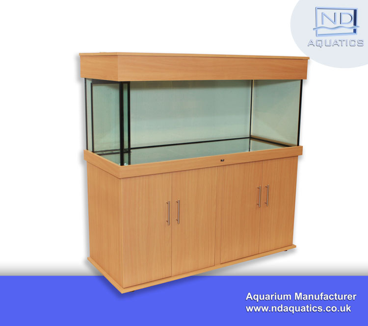 Marine Kitchen Cabinets: 72″ X 30″ X 24″ Marine Aquariums & Cabinet
