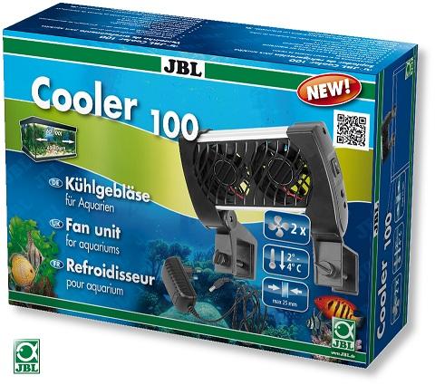 cooling fan aquarium manufacturers   nd aquatics ltd