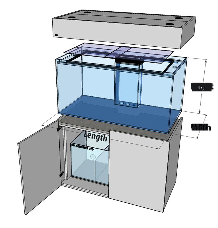 Marine Kitchen Cabinets: Marine Tank,Cabinet & Hood