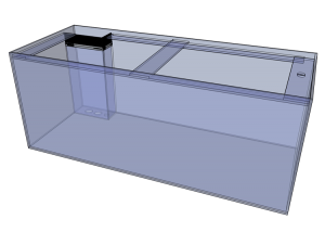 60x24x24-marine-glass-tank-18