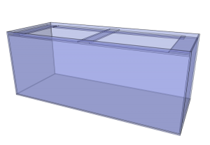 60x24x24-tropical-glass-box 2