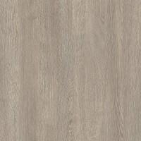 7727 Amber Oak