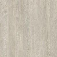 7728 Platinium Oak