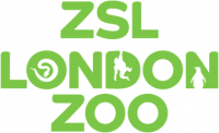 ZSL_London_Zoo